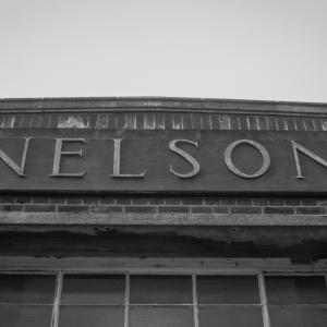 Nelson Hall 7